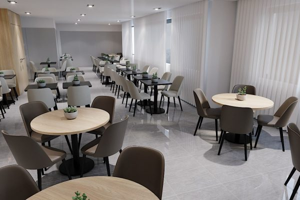 join-contract-hotel-paris-2-04